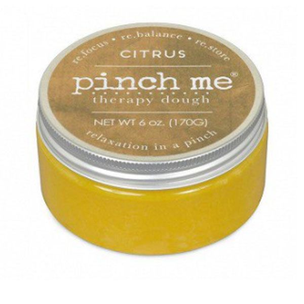 product image for Therapy Dough