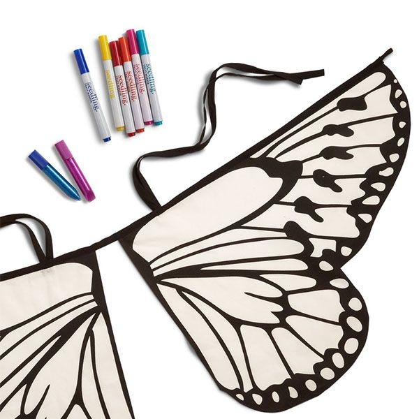 product image for DIY Butterfly Wings