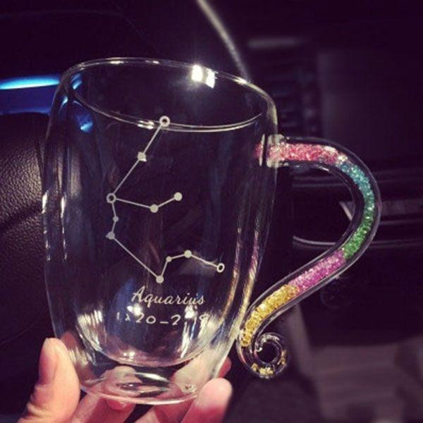 product image for Constellation Coffee Mug