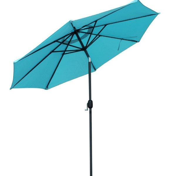 product image for 9 ft Patio Umbrella