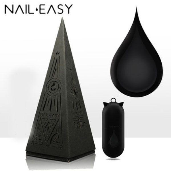 product image for Nail Easy Peelable Nail Polish