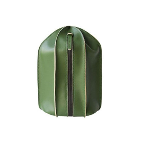 product thumbnail image for Urban Forest Cactus Travel Bag