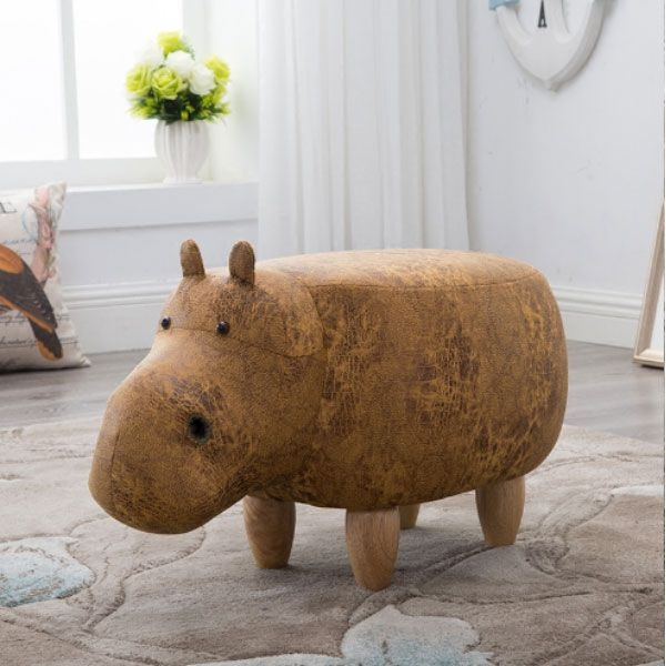product image for Hippo Stool