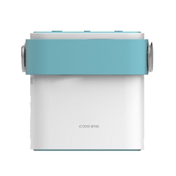 product image for Vmai Portable Mini Projector