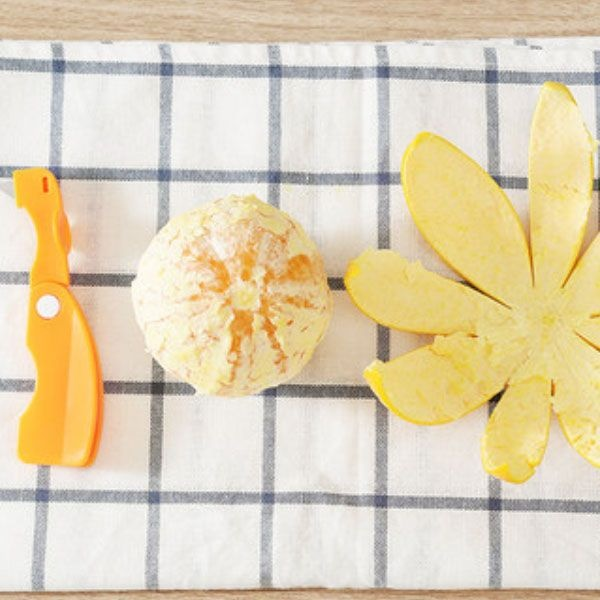 product image for Orange Peeler