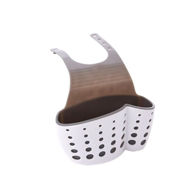 product image for Sink Caddy