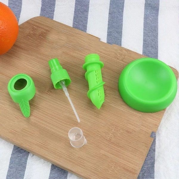product image for Citrus Spray Kit