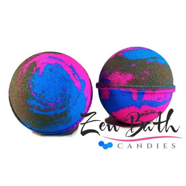 product image for Cosmic Bath Bomb