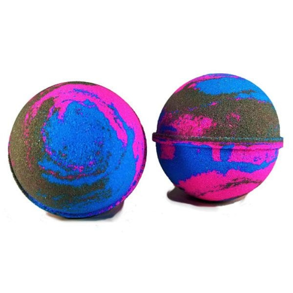 product thumbnail image for Cosmic Bath Bomb