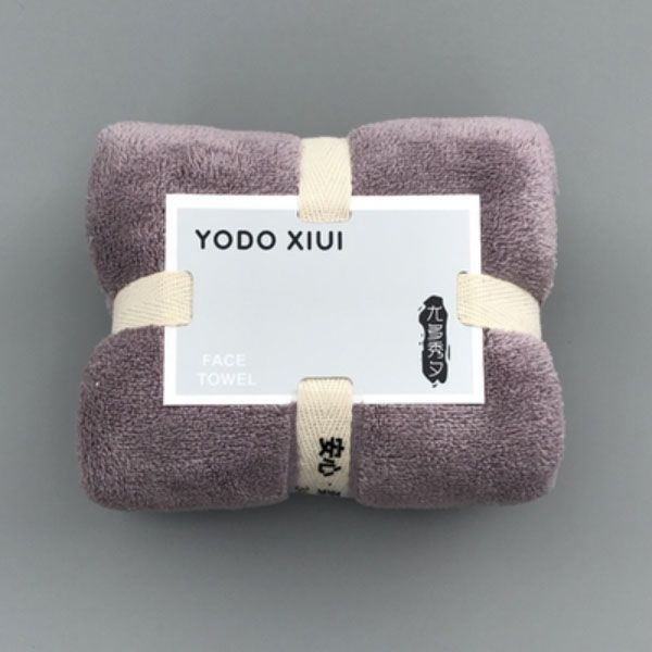 product image for Yodo Xiui Quick Drying Towel