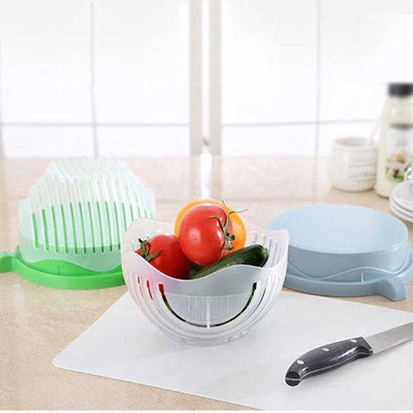 product image for Salad Cutter Bowl