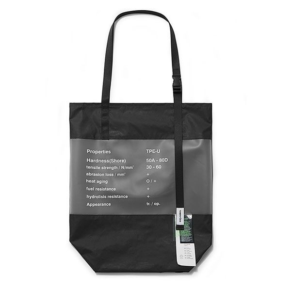 product image for Laptop Tote