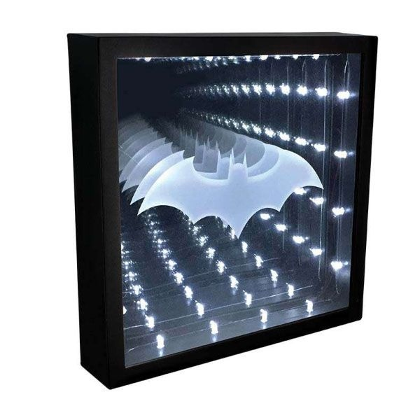 product image for Batman LED Infinity Light