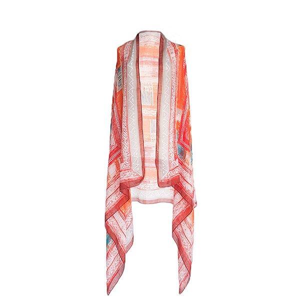 product image for Seaside Shawl