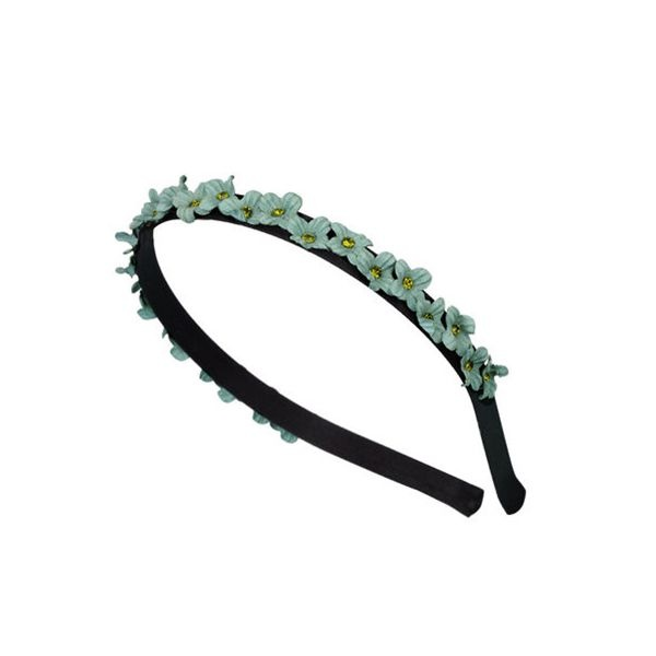 product image for Blossoms Headband