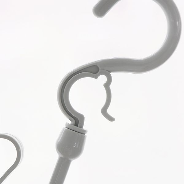 product thumbnail image for Windproof Shoe Hanger