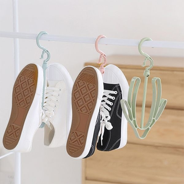 product image for Windproof Shoe Hanger