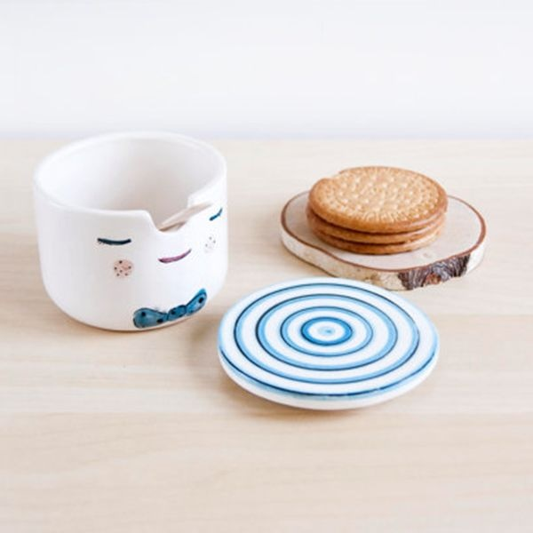 product image for Pinocchio Sugar Bowl