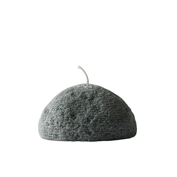 product image for Stone Shaped Scented Candle