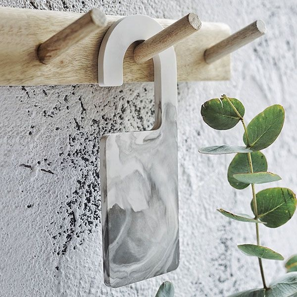 product image for Scented Wax Hanging Tablet
