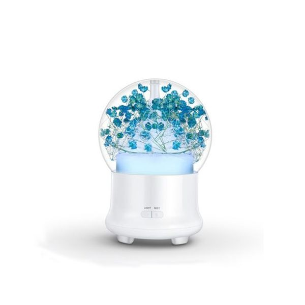 product thumbnail image for Preserved Flower Diffuser