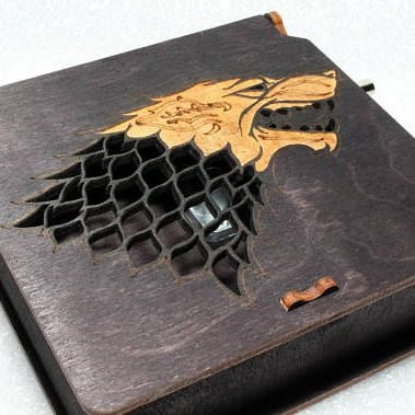 product image for Game of Thrones Music Box