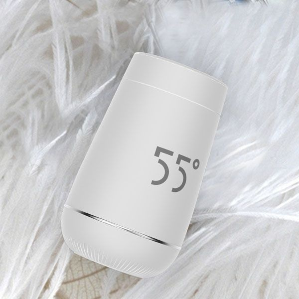 product image for 55 Degree C Mug