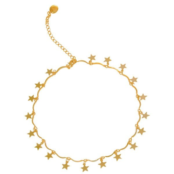 product image for Star Choker