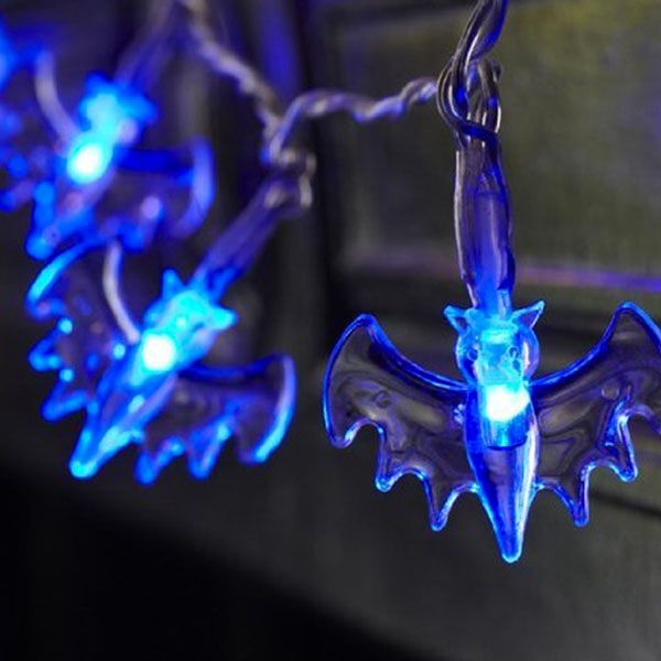 product image for Halloween String Light Sets
