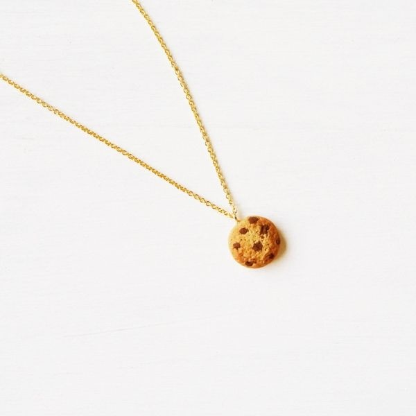 product image for Mini Cookie Necklace