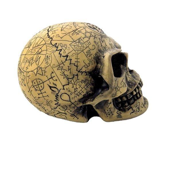 product image for Omega Skull