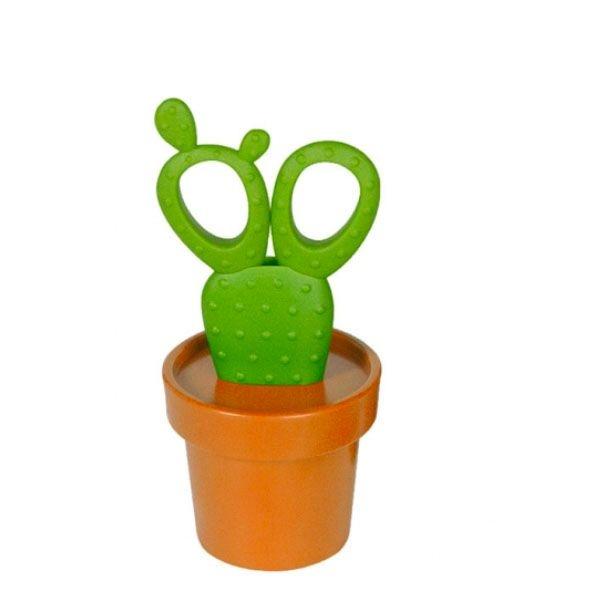 Cactus Scissors