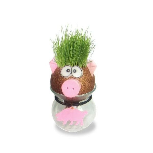 product image for Grass Heads