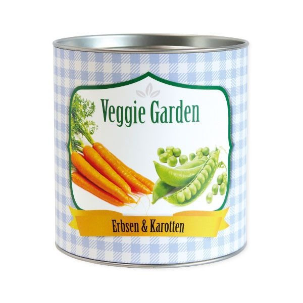product image for City Garden