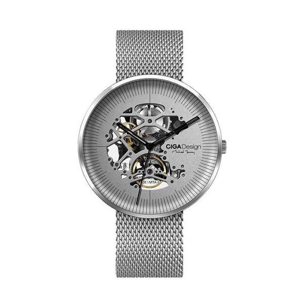 CIGA Mechanical Watch - MY series