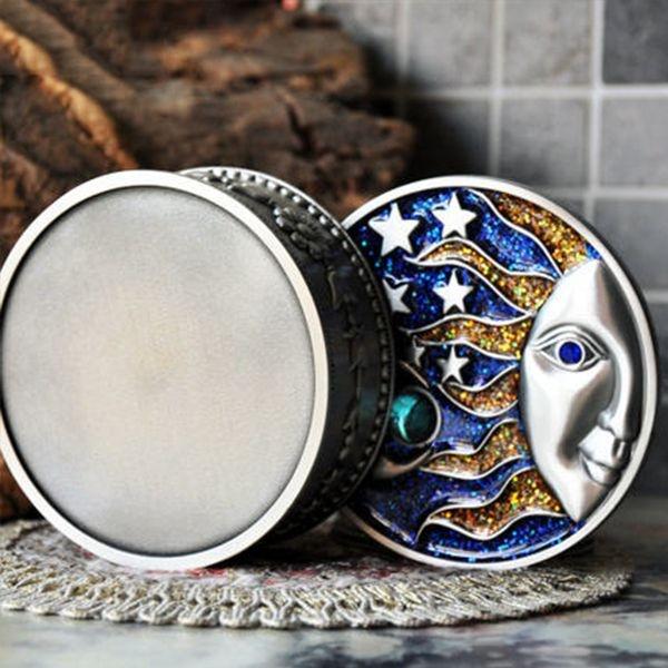 product image for Celestial Treasure Box