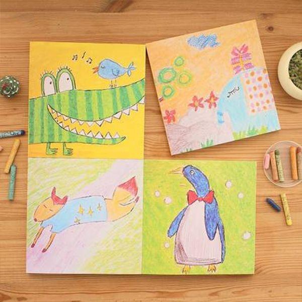 product image for Art Sketchbook