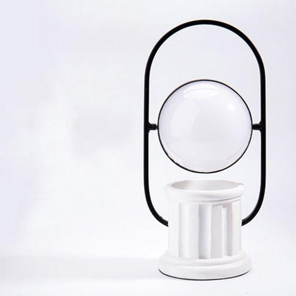 product image for Portable Emoji Lantern