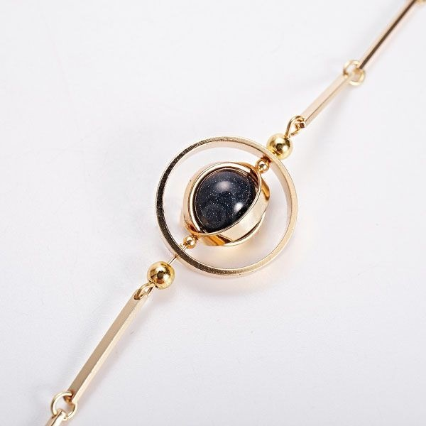 product image for Galactic Orbits Bracelet